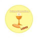 Animazione Prima Comunione 7 ORE