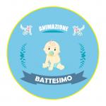 Animazione BATTESIMO
