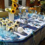 Confettata compleanno battesimo comunione