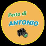 Protetto: Festa Antonio 14/01/19