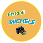 Festa Michele 6/04/19