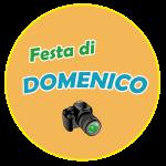 Protetto: Foto Domenico 23/06/18