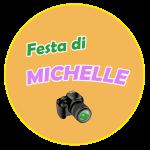 Protetto: Festa Michelle 9/07/18