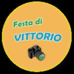 Protetto: Festa Vittorio 28/09/18