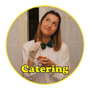 catering napoli