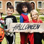 Come fare una festa di Halloween per bambini