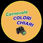Carnevale Colori Chiari
