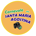 Carnevale Santa Maria Agostina