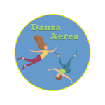 Danza aerea per eventi e feste private