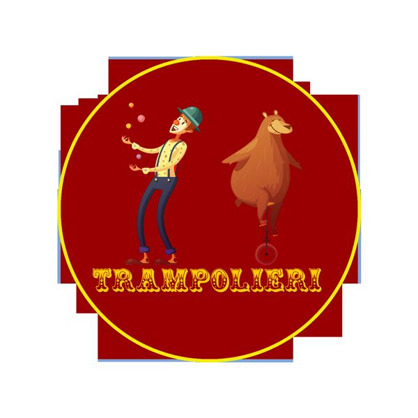 trampoliere Napoli