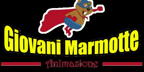 Giovani Marmotte: Animazione e Feste per bambini Napoli e Campania