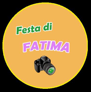 Protetto: Festa Fatima 14/07/18