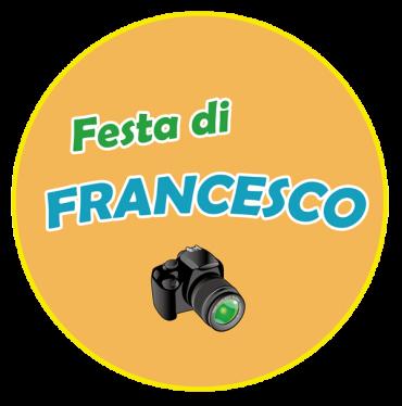Protetto: Festa Francesco 4/07/18