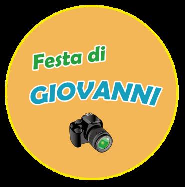 Protetto: Festa Giovanni 24/06/18